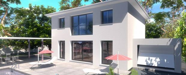 Zigliani salon habitat al s for Salon habitat nimes
