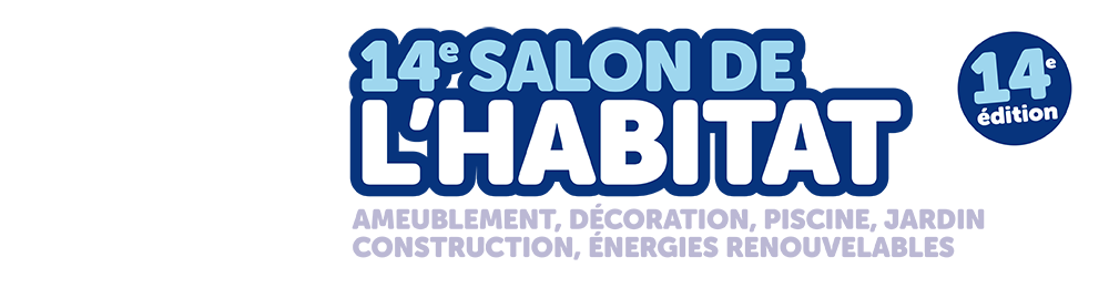 Accueil salon habitat al s for Salon de l habitat reims